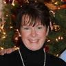 Heidi Orth's profile image