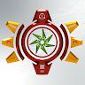 MμLT1:まるち's icon