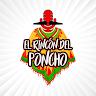 El Rincón Del Poncho