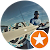 www.Fin Addict Kayak Rentals .com