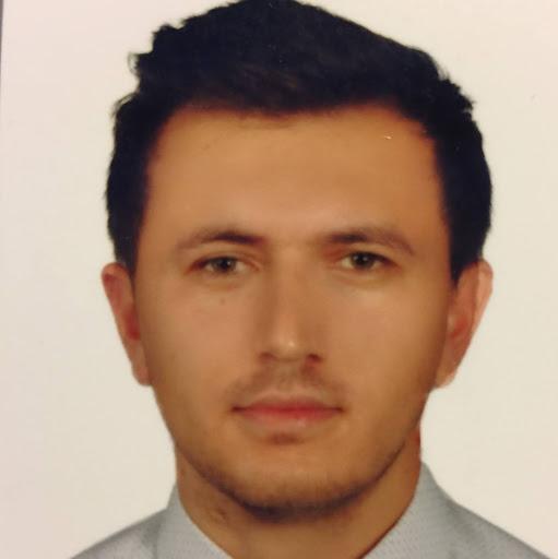 KADİR EŞME picture