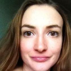 Kate Rushton