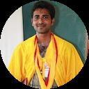 Photo of Ajay Krishna