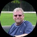 Doug B.,LiveWay