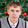 ДМИТРИЙ БОЧКАРЕВ
