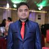 Muhammad Ammar's avatar