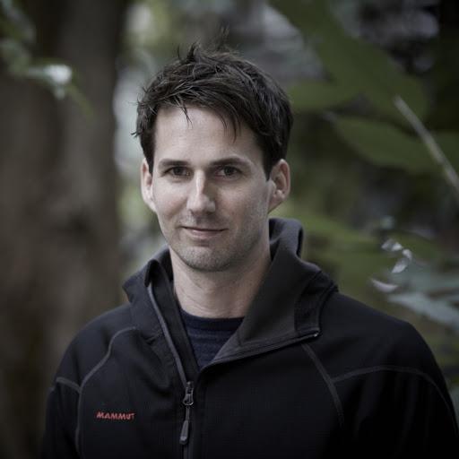 niklaus holbro's avatar