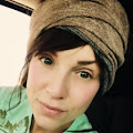 JulieAnn Castillon's profile image
