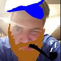Trenton Mason's profile image