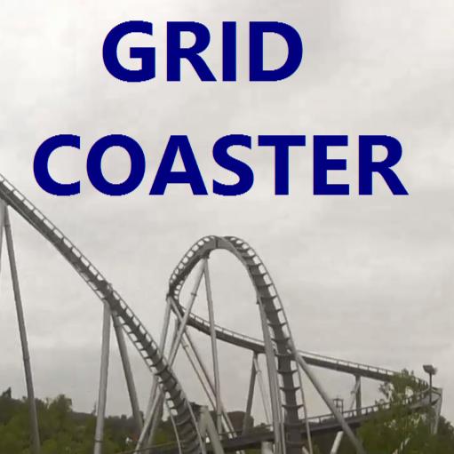 Grid Coaster