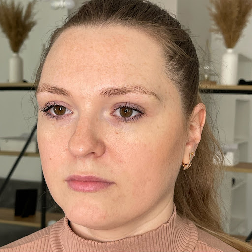 Tatsiana Barashenko