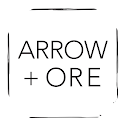 Arrow and Ore