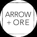 Arrow and Ore