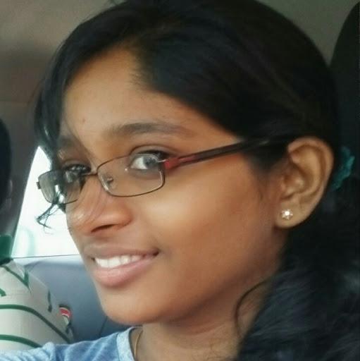 chris humphry's avatar