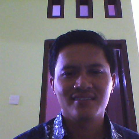 Andik Bintoro