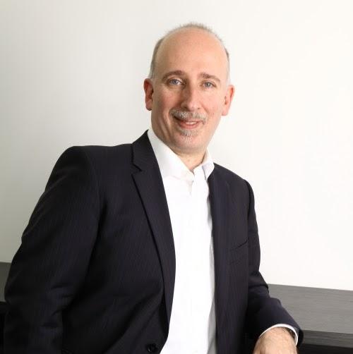 Andreas Rades's avatar