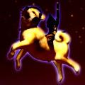 Toxic hellsing's profile image