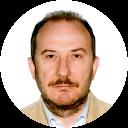 José Ángel Laredo García
