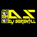 Andres Serentill