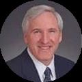 Dave Hartmann