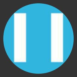 D1N1E