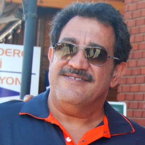 Abdulla Buallay