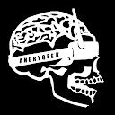 AngryGeek Production