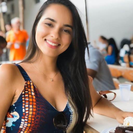 Verena Oliveira picture
