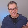 Frank Boucher's profile image