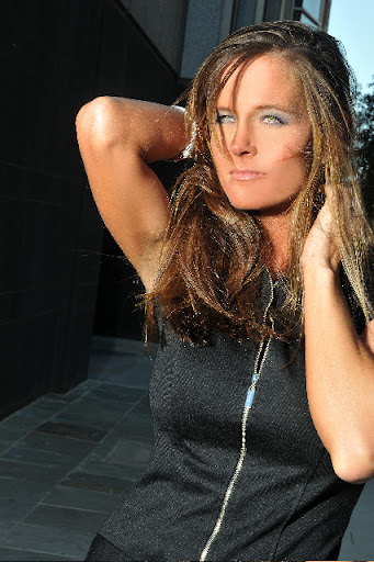 Carla Williams