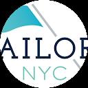 Sailors NYC (Sailors NYC)