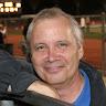 Don Lind's profile photo