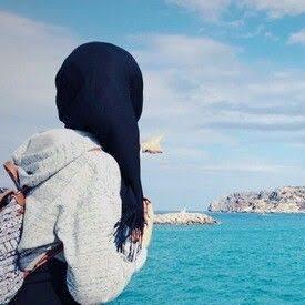 kawtar bouras picture