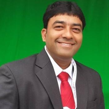 SatyanarayanBale