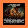Maria Araceli Garcia Perez