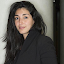 Sarah El bouali