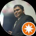 Rajesh Suguru