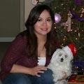 Sara J.'s profile image