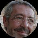 Jordi Biarnes Aguade