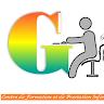 Gui-Tech 224