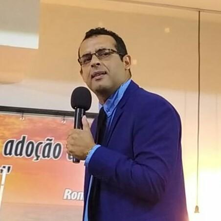 Thiago Ewerton