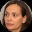 רוית אפלבוים-הילב