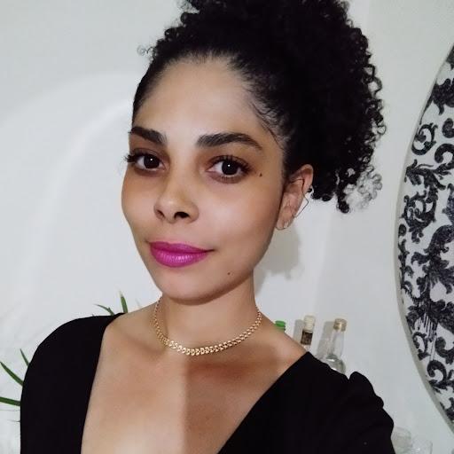 Foto de perfil de Samara Miranda