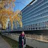 neha sanwal