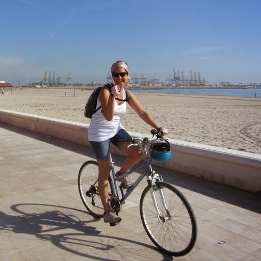 Pilar Sánchez Ripoll