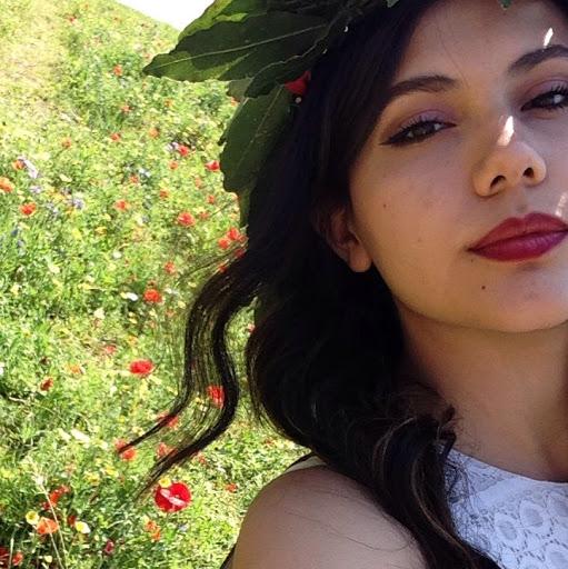 Ana Margarita Gonzalez Vasquez