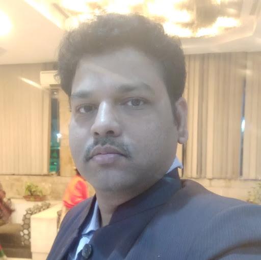 Daimond Videos Ajeet