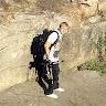 Tymur Koshel Hacker Noon profile picture