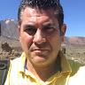 Frederic Pérez Saenz de Pablo