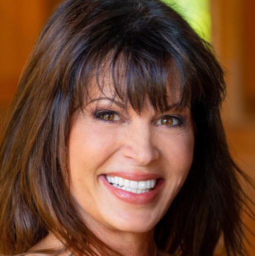 Dr. Karen Croftcheck